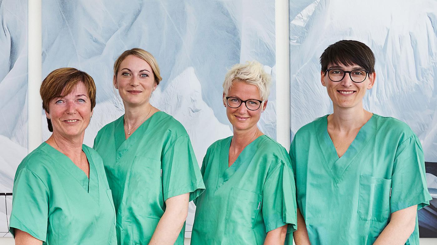 Ärzte-Business-Portraits-Mitarbeiterportraits-04