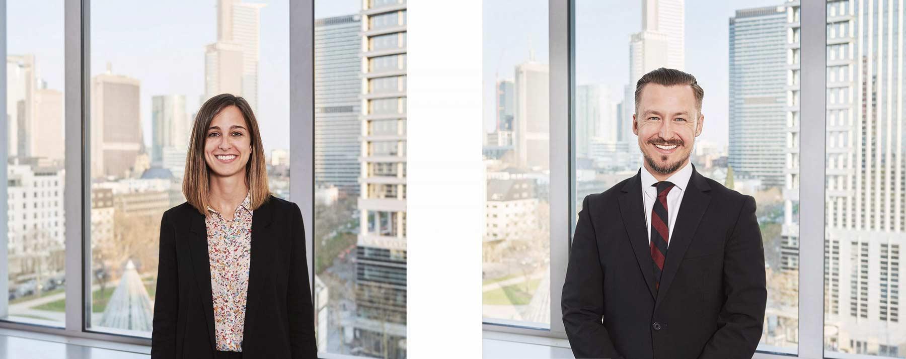 Business-Portraits-in-Frankfurt-am-Main